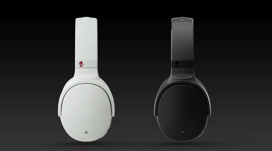 หูฟังไร้สาย Skullcandy Venue Active Noise Canceling Wireless Headphone ราคา