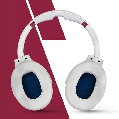 หูฟังไร้สาย Skullcandy Venue Active Noise Canceling Wireless Headphone เสียงดี