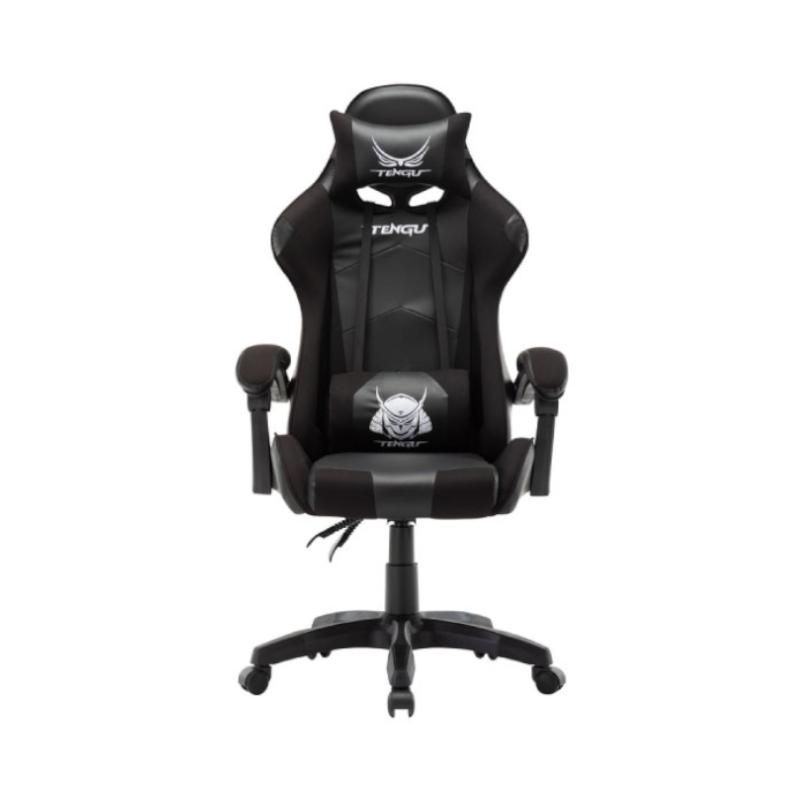 เก้าอี้เล่นเกม Tengu Muramasa Gaming Chair