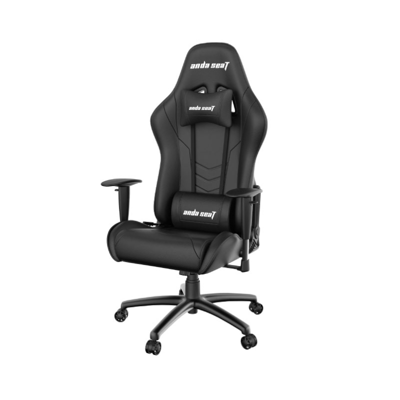 เก้าอี้เล่นเกม Anda Seat Axe Series