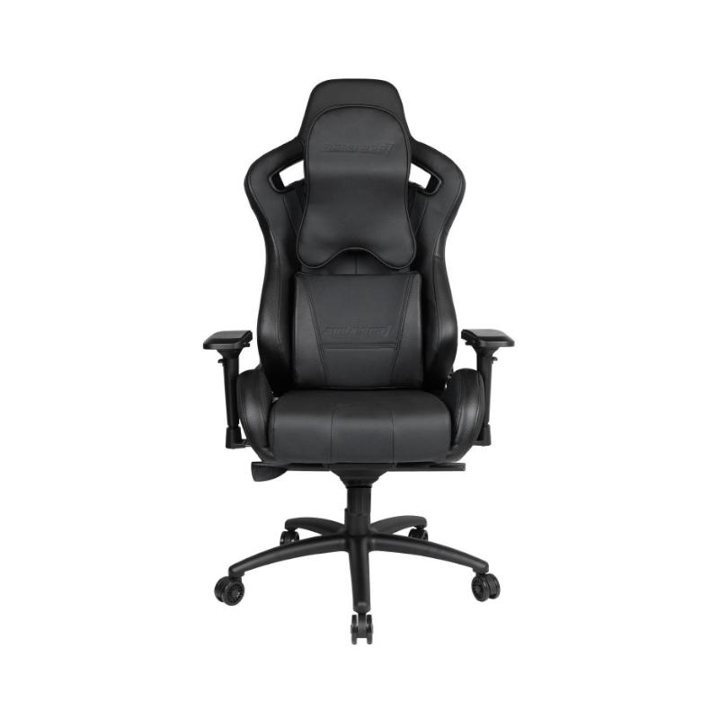 เก้าอี้เล่นเกม Anda Seat Dark Knight