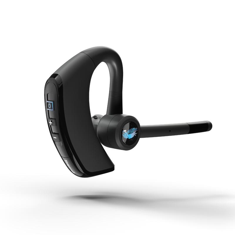 หูฟังบลูทูธ BlueParrott M300-XT Bluetooth Headset