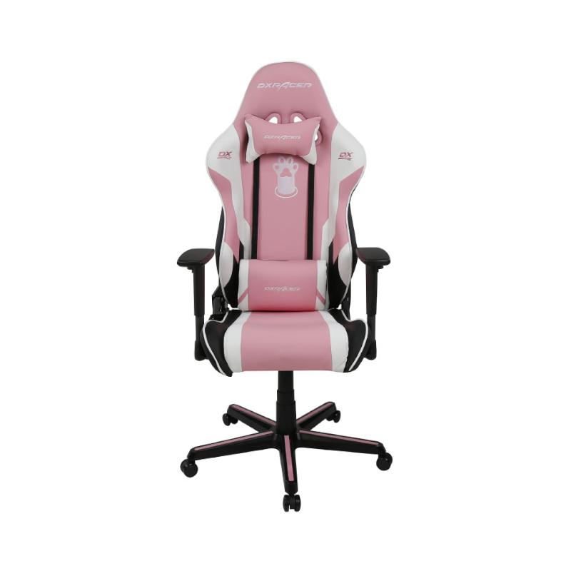 เก้าอี้เล่นเกม DXRacer Racing Series RZ95