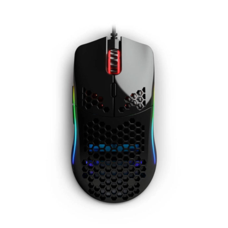 เมาส์ Glorious Model O Gaming mouse