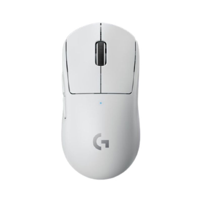 เมาส์ไร้สาย Logitech G Pro X Superlight Wireless Gaming Mouse