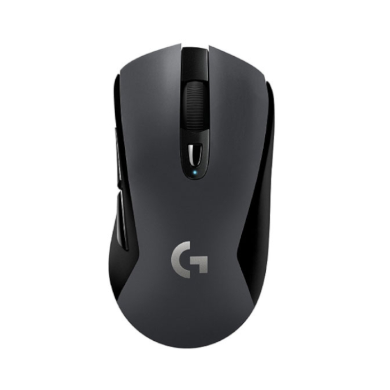 เมาส์ไร้สาย Logitech G603 Wireless Gaming Mouse