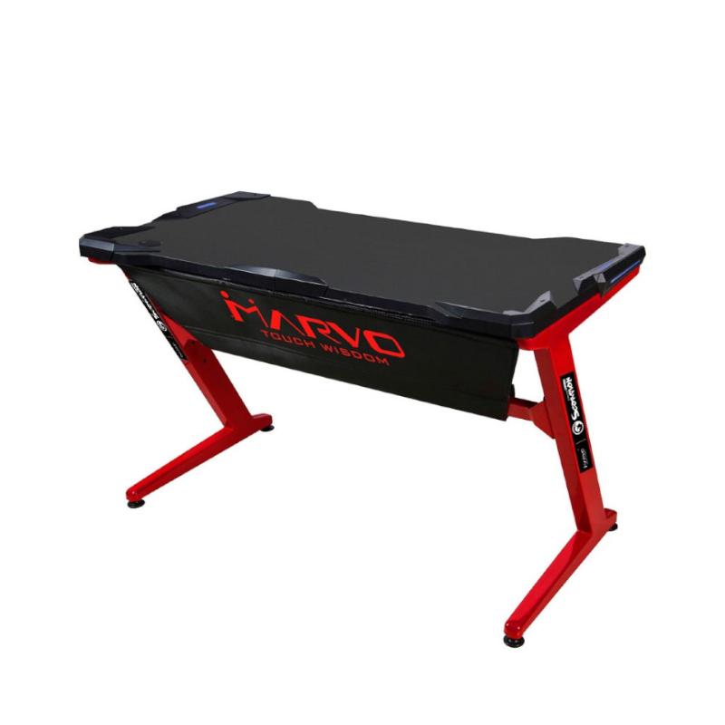 โต๊ะเล่นเกม Marvo DE-02