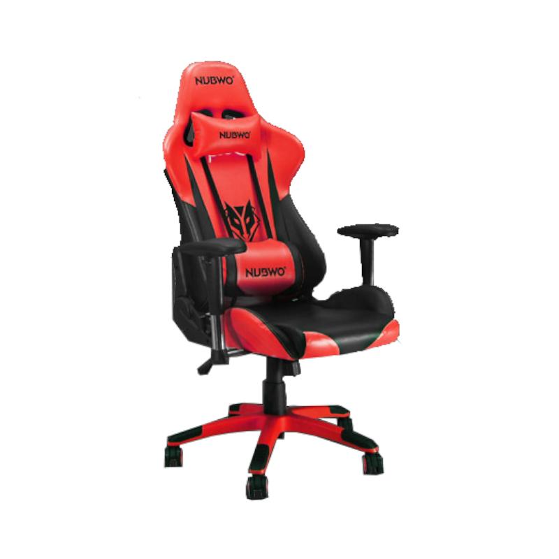 เก้าอี้เล่นเกม Nubwo CH-007