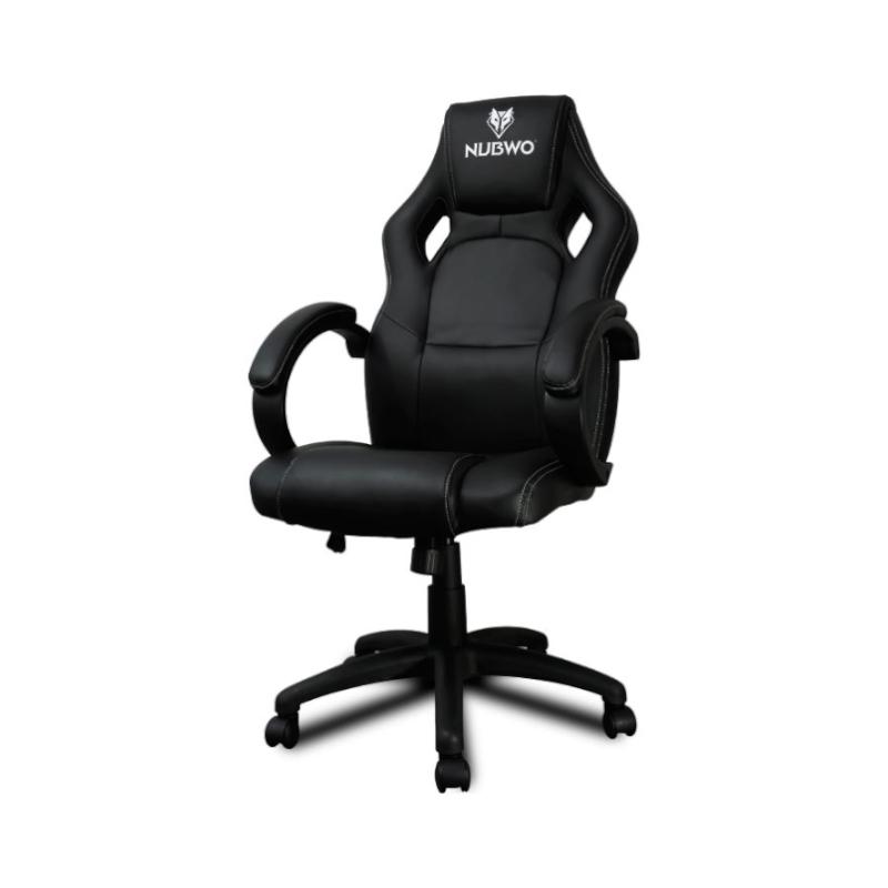 เก้าอี้เล่นเกม Nubwo CH-010