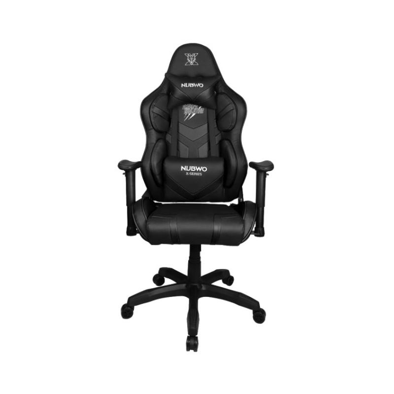 เก้าอี้เล่นเกม Nubwo NBCH-X105