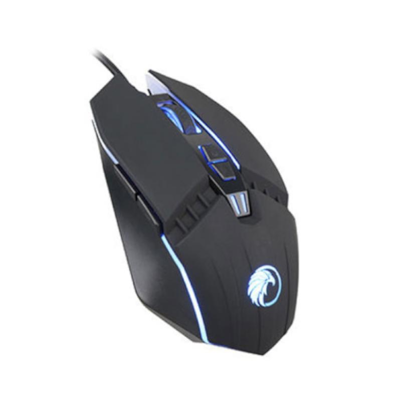 เมาส์ Razeak RM-072 Gaming Mouse