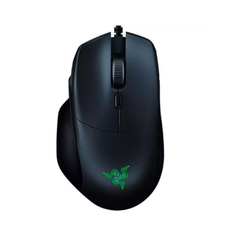 เมาส์ Razer Basilisk Essential Gaming Mouse