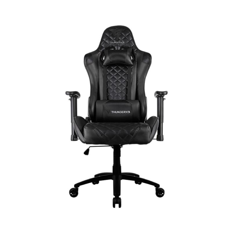 เก้าอี้เล่นเกม ThunderX3 TGC12