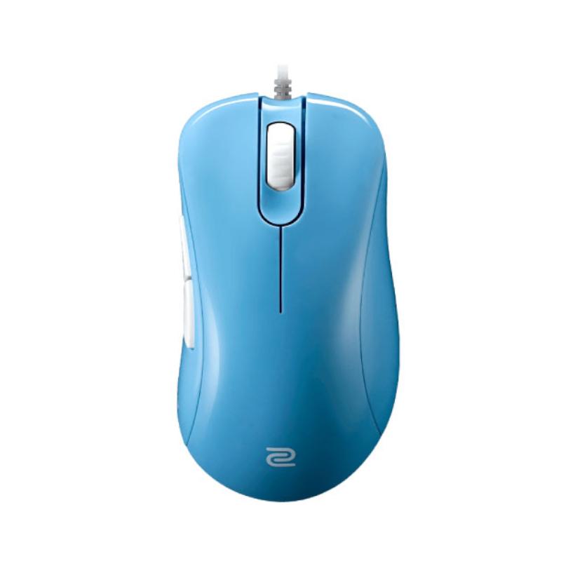 เมาส์ Zowie EC1-B DIVINA Gaming Mouse