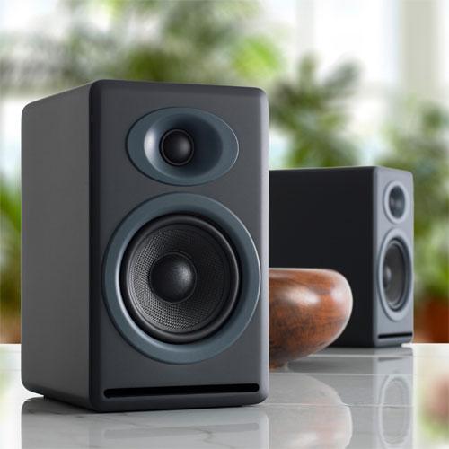 ขาย ลำโพง Audioengine P4 Passive Speaker
