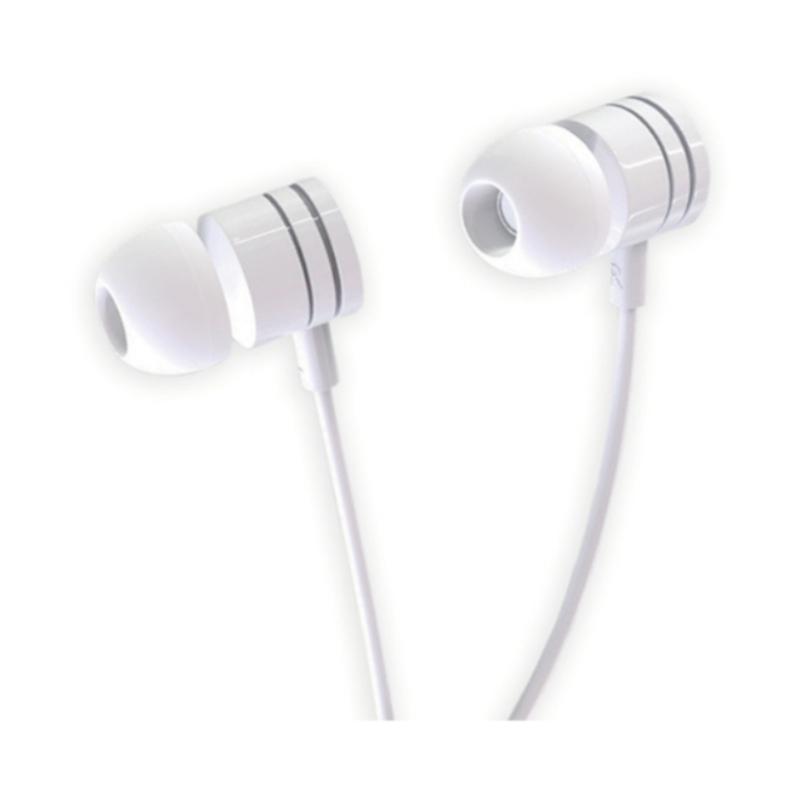 หูฟัง Easy & Perfect EP-EE09 In-Ear