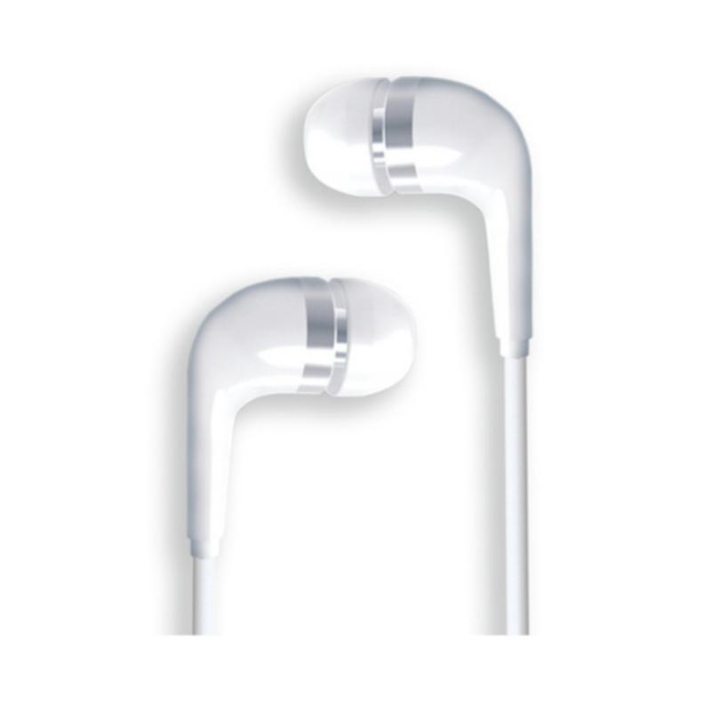 หูฟัง Easy & Perfect EP-EE10 In-Ear