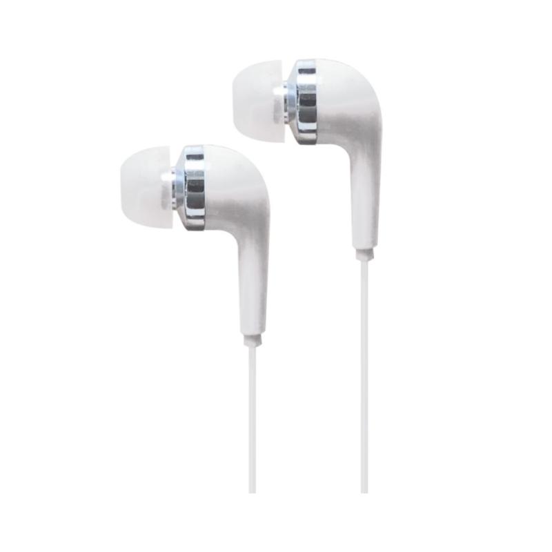 หูฟัง Easy & Perfect EP-EE18 In-Ear