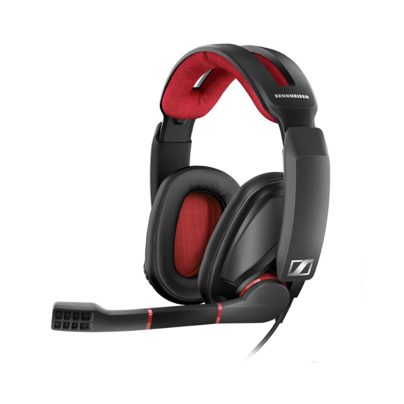หูฟัง EPOS Sennheiser GSP 350 Headphone By Sennheiser
