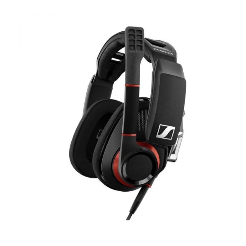 หูฟัง EPOS Sennheiser GSP 500 Headphone By Sennheiser