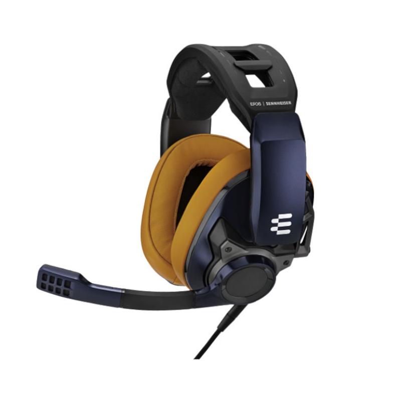 หูฟัง EPOS Sennheiser GSP 602 Gaming Headphone By Sennheiser