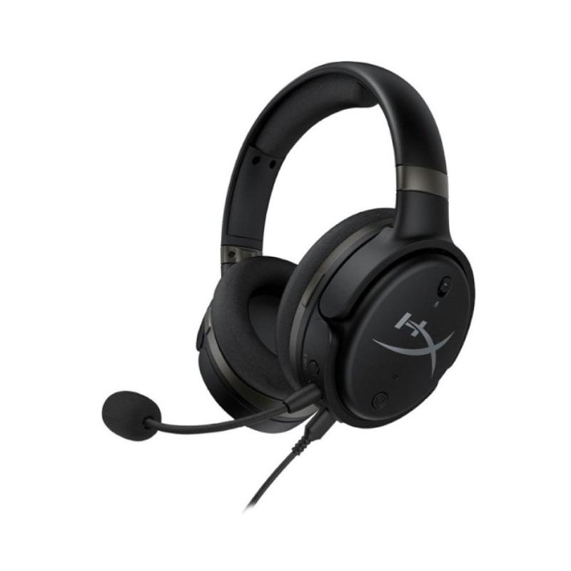 หูฟัง HyperX Cloud Orbit S Headphone
