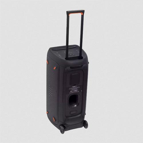 ขาย ลำโพงไร้สาย JBL PartyBox 310 Bluetooth Speaker