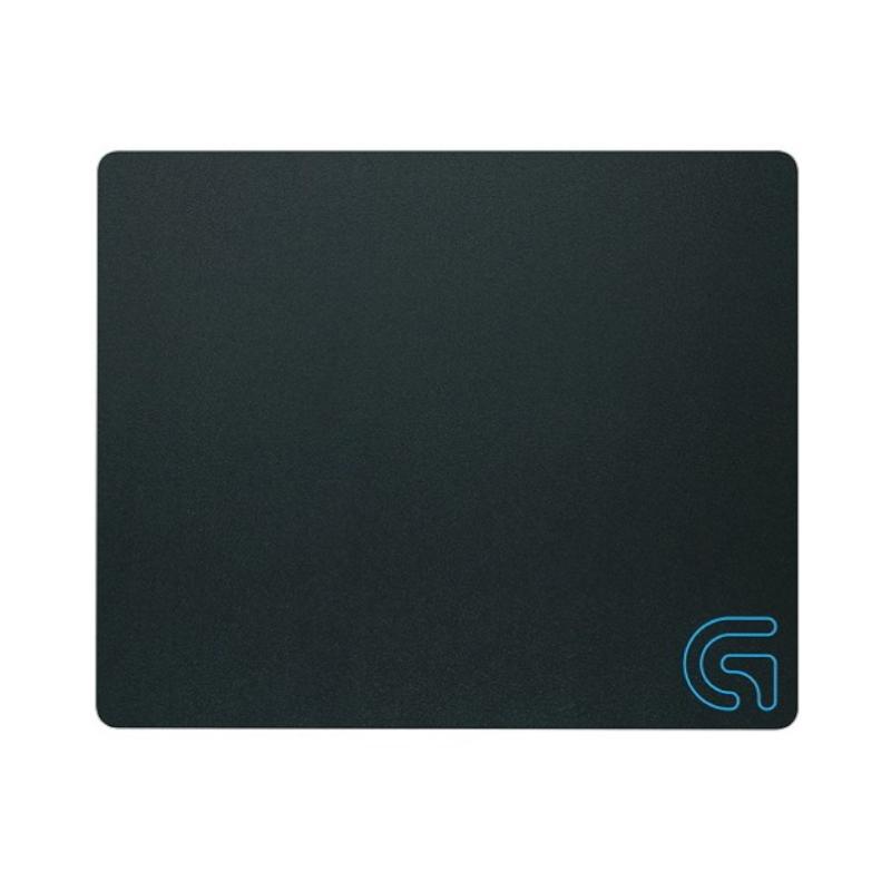 แผ่นรองเมาส์ Logitech G240 Mousepad