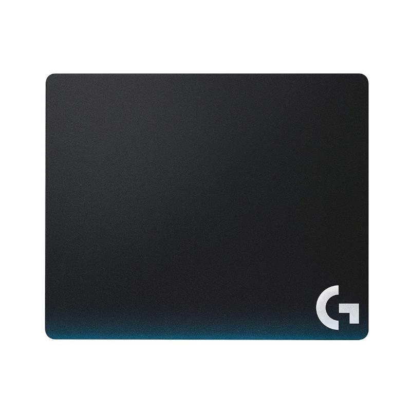 แผ่นรองเมาส์ Logitech G440 Mousepad