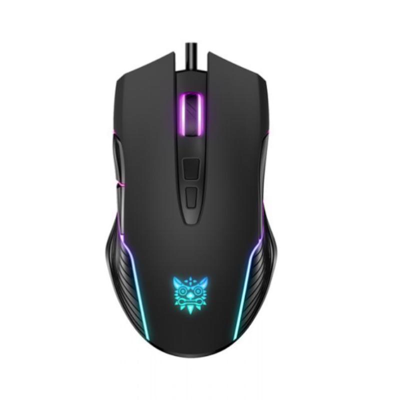 เมาส์ Onikuma Mizu Gaming Mouse