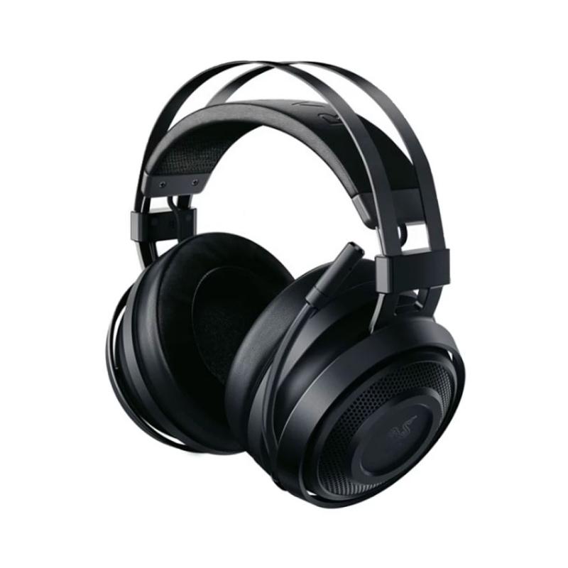 หูฟัง Razer Nari Essential Headset