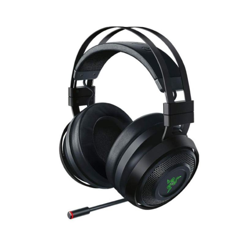 หูฟัง Razer Nari Ultimate Headset