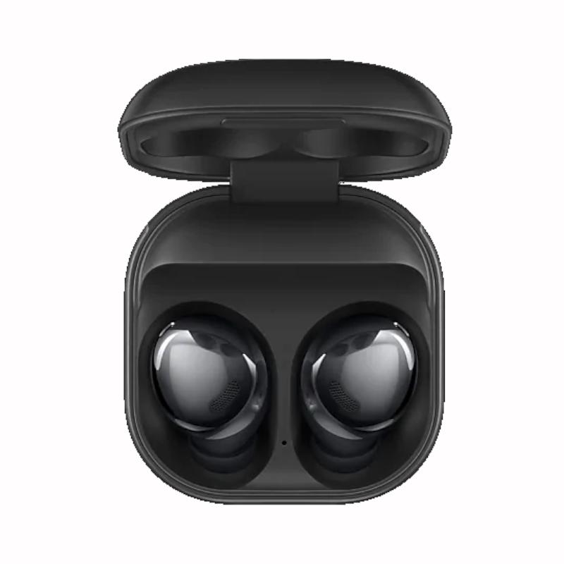 หูฟังไร้สาย Samsung Galaxy Buds Pro True Wireless