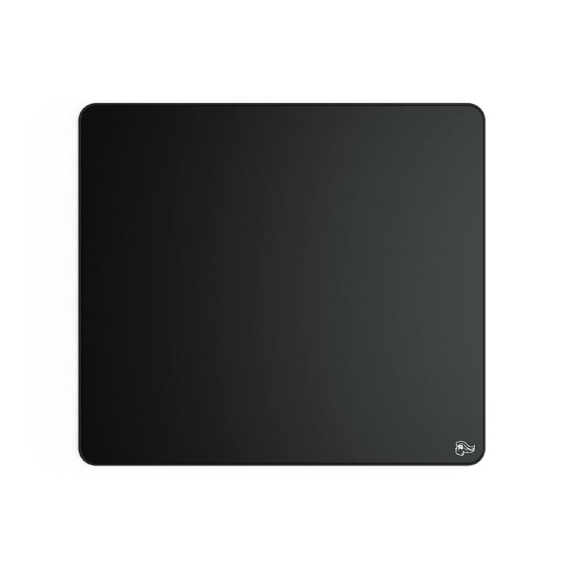 แผ่นรองเมาส์ Glorious Elements Mousepad