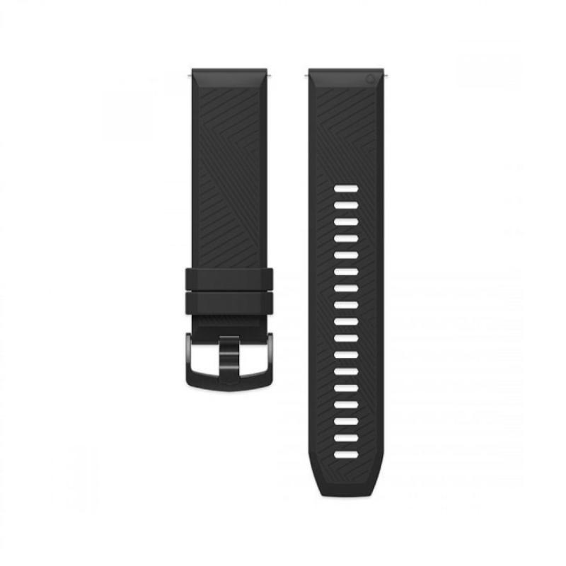 สายนาฬิกา Coros Apex / Apex Pro Watch Band 46mm
