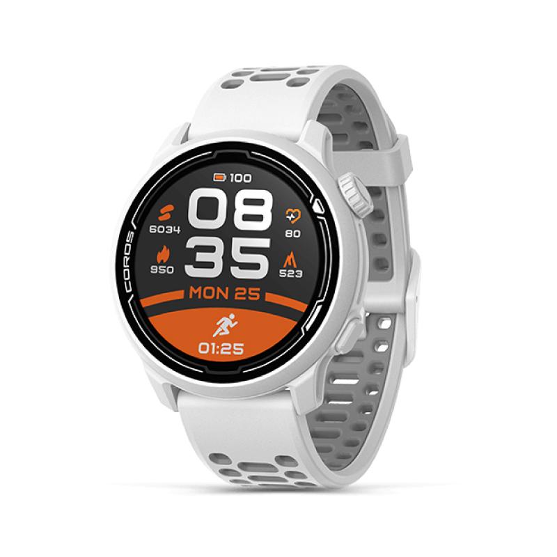 นาฬิกา Coros Pace 2 Premium GPS Sport Watch