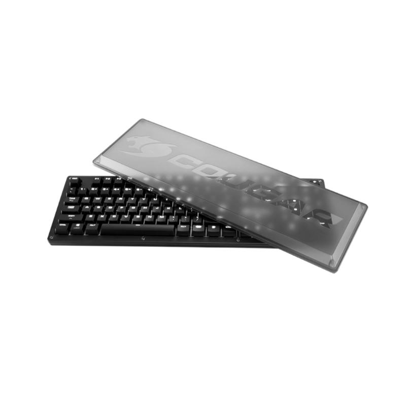 คีย์บอร์ด Cougar PURI Mechanical Keyboard