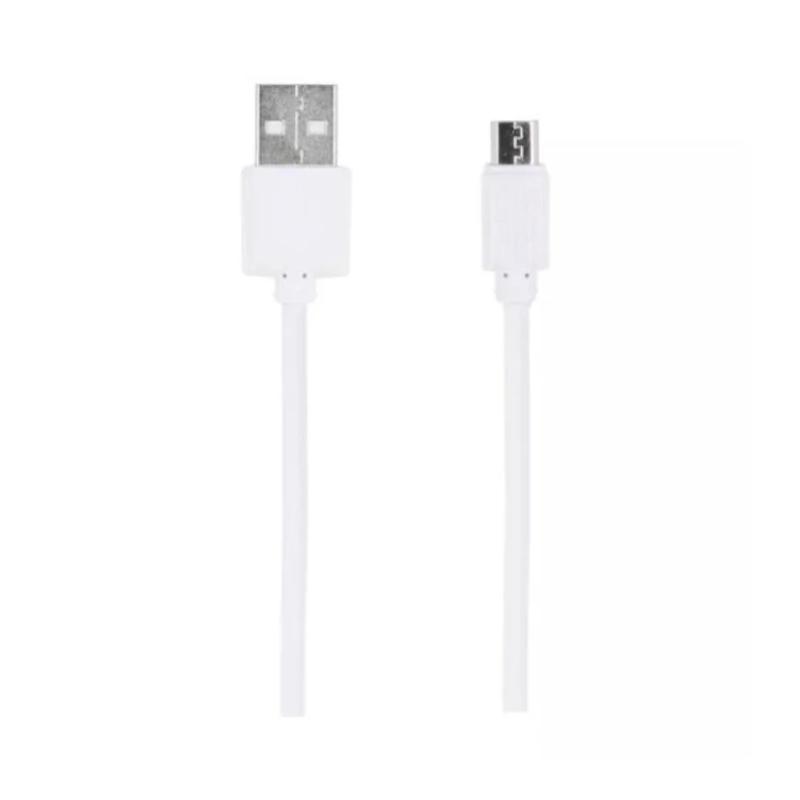 สายชาร์จ Easy & Perfect EP-530 USB-A To Micro USB Cable