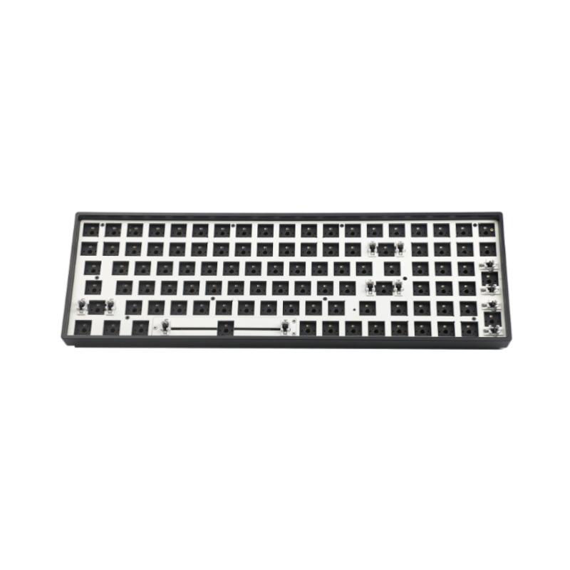 คีย์บอร์ด Skyloong GK96XS Custom Bluetooth Keyboard
