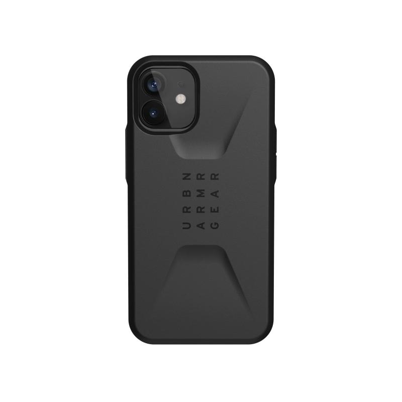 เคส UAG Civilian iPhone 12 Mini Case