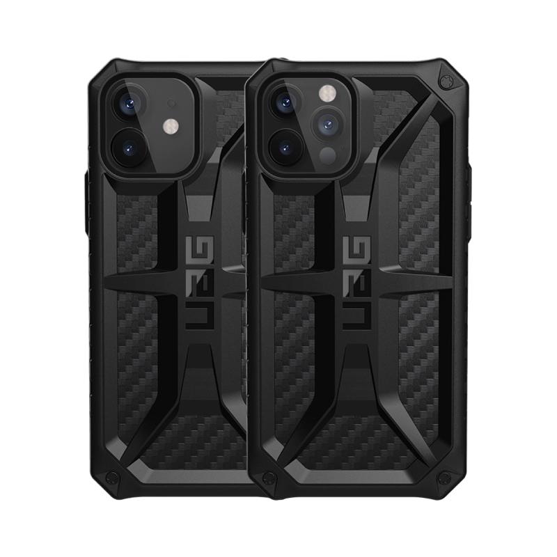 เคส UAG Monarch iPhone 12 / 12 Pro Case