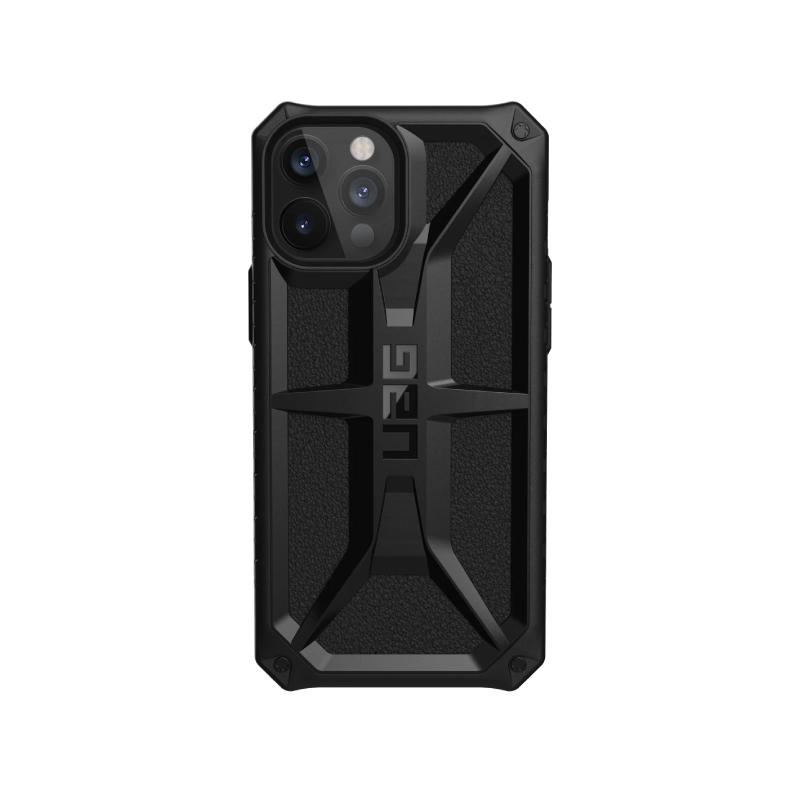 เคส UAG Monarch iPhone 12 Pro Max Case