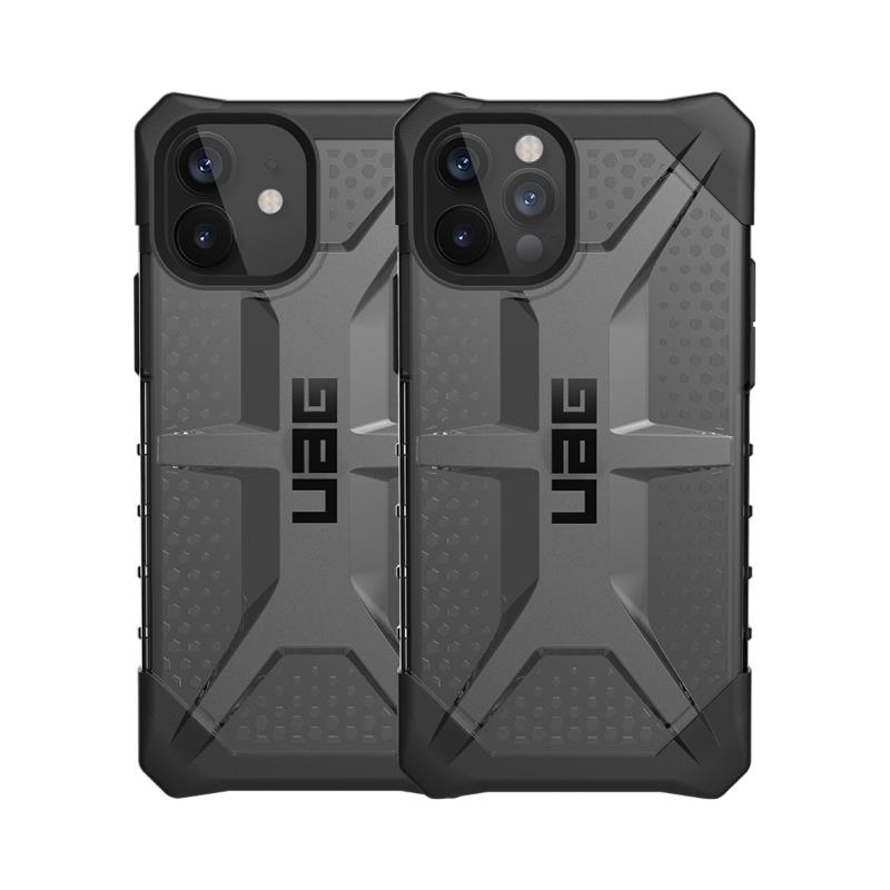 เคส UAG Plasma iPhone 12 / 12 Pro Case