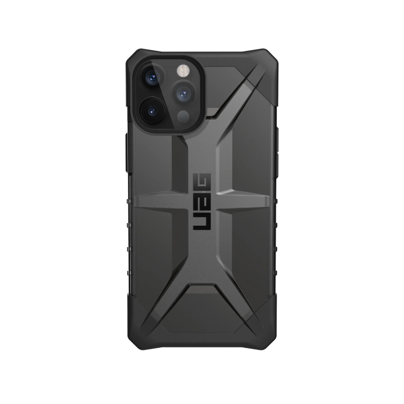 เคส UAG Plasma iPhone 12 Pro Max Case