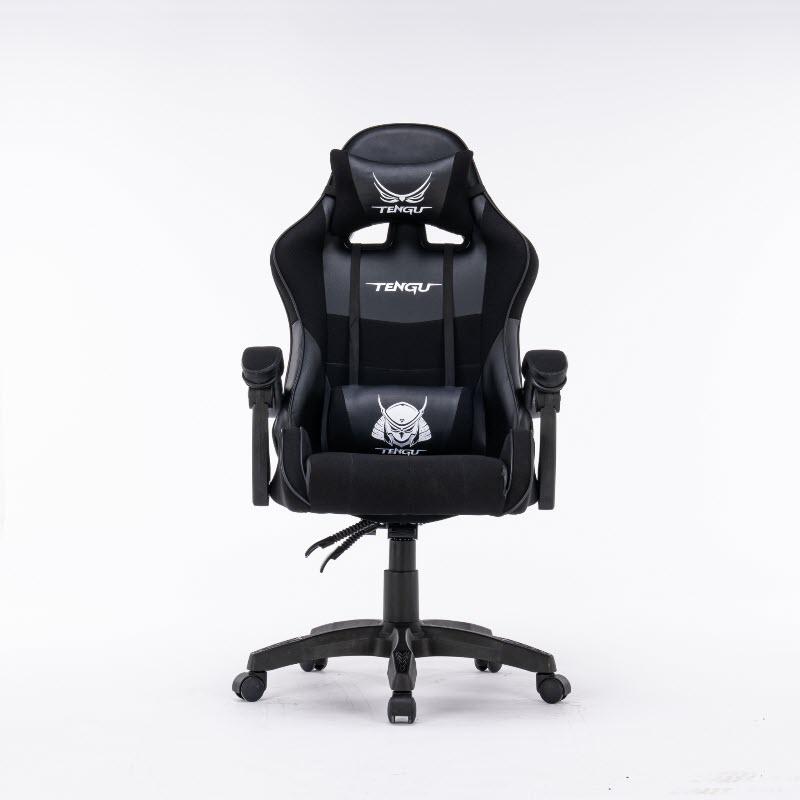 เก้าอี้เล่นเกม Tengu Kusanagi Gaming Chair