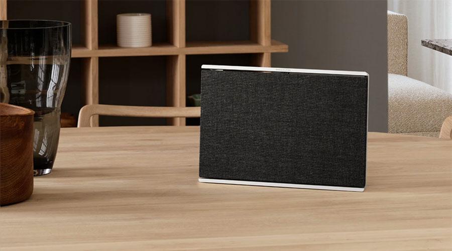 ซื้อ ลำโพงไร้สาย B&O Beosound Level Wireless Home Speaker