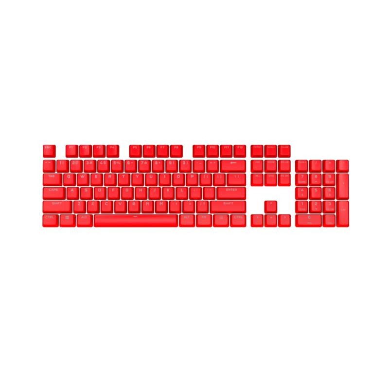 คีย์แคป Corsair PBT Double-Shot Pro Keycaps Mod Kits