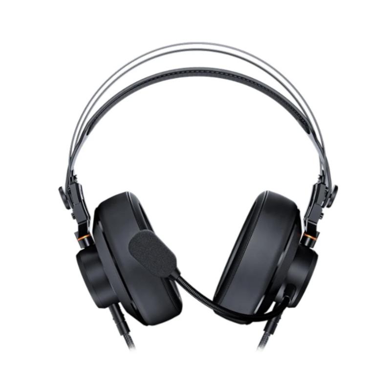 หูฟัง Cougar VM410 Gaming Headphone