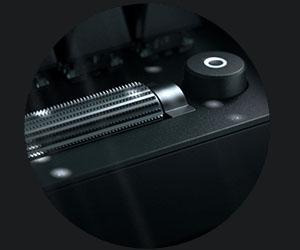 คีย์บอร์ด Razer Blackwidow V3 Keyboards ซื้่อ-ขาย