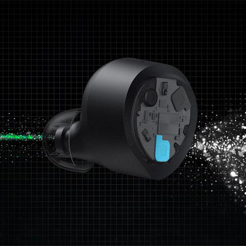 หูฟังไร้สาย SoundPeats T2 True Wireless ตัดเสียงรบกวนเงียบ